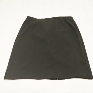 Dana Kay Inc Knee Length Skirt Size 18